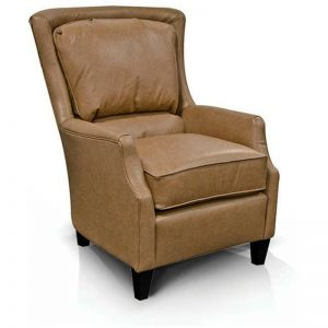 England Furniture Louis Accent Chairs 1 Sofas & More