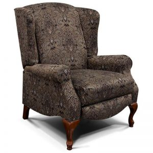 England Furniture Martha Accent Chairs 1 Sofas & More