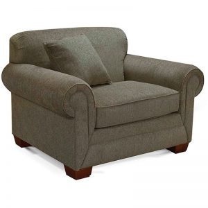 England Furniture Monroe Accent Chairs 1 Sofas & More