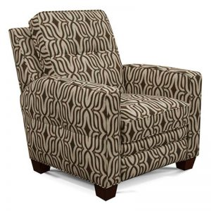 England Furniture Murphy Accent Chairs 1 Sofas & More