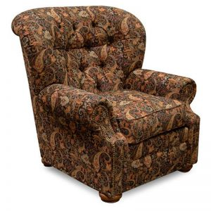 England Furniture Neyland Accent Chairs 1 Sofas & More