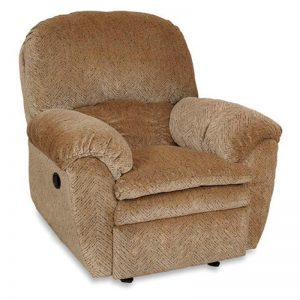 England Furniture Oakland Recliners 1 Sofas & More