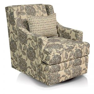 England Furniture Reagan Accent Chairs 1 Sofas & More
