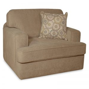 England Furniture Rouse Accent Chairs 1 Sofas & More