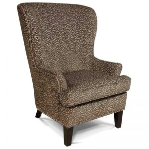 England Furniture Saylor Accent Chairs 1 Sofas & More