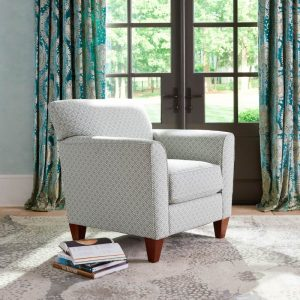 LaZBoy Furniture Allegra Accent Chairs 4 Sofas & More
