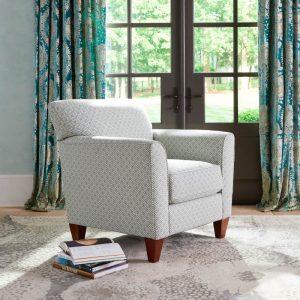 LaZBoy Furniture Allegra Accent Chairs 4 Sofas & More