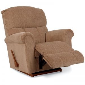 LaZBoy Furniture Briggs Recliners 1 Sofas & More