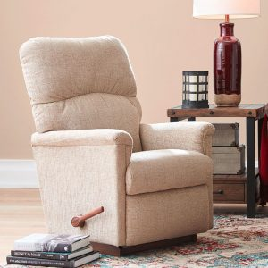 LaZBoy Furniture Collage Recliners 1 Sofas & More