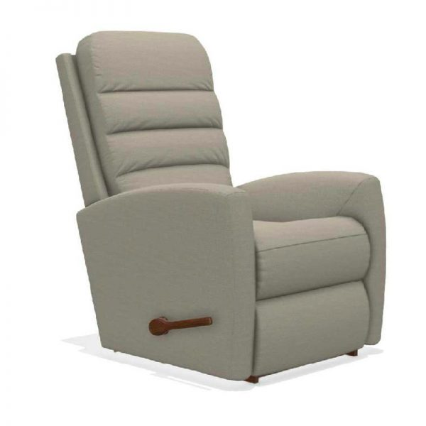 LaZBoy Furniture Forum Recliners 1 Sofas & More