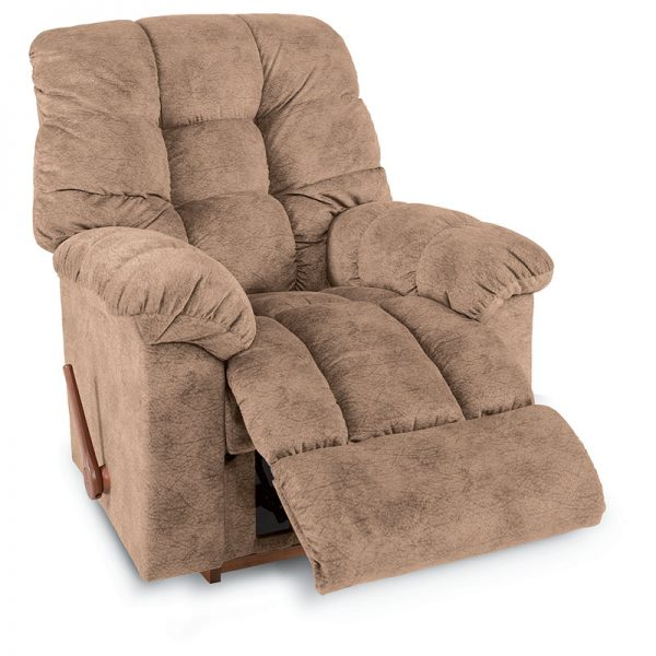 LaZBoy Furniture Gibson Recliners 1 Sofas & More