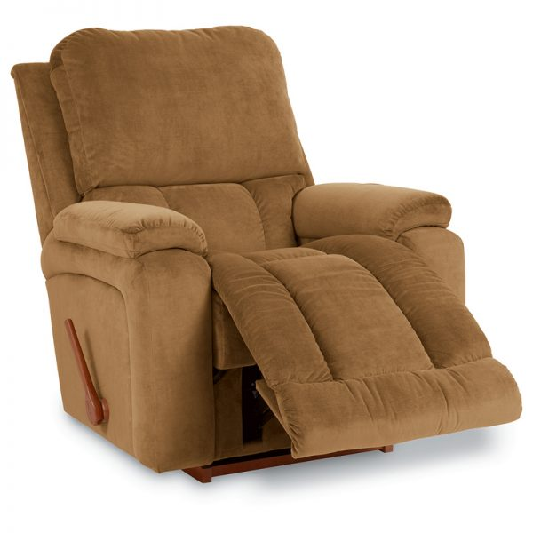 LaZBoy Furniture Greyson Recliners 1 Sofas & More