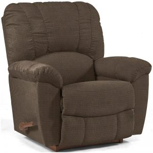 LaZBoy Furniture Hayes Recliners 1 Sofas & More