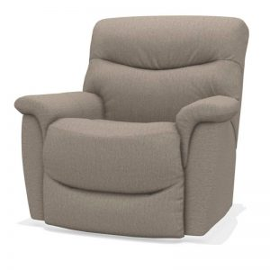 LaZBoy Furniture James Recliners 1 Sofas & More