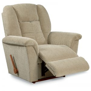 LaZBoy Furniture Jasper Recliners 1 Sofas & More