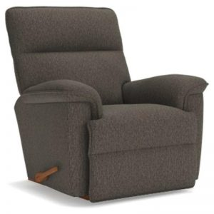 LaZBoy Furniture Jay Recliners 1 Sofas & More