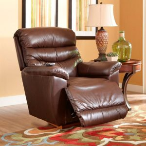 LaZBoy Furniture Joshua Recliners 1 Sofas & More