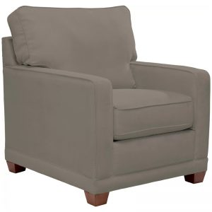 LaZBoy Furniture Kennedy Accent Chairs 4 Sofas & More