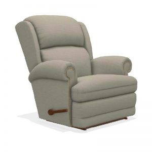 LaZBoy Furniture Kirkwood Recliners 1 Sofas & More