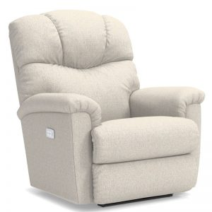 LaZBoy Furniture Lancer Recliners 1 Sofas & More