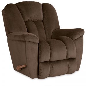 LaZBoy Furniture Maverick Recliners 1 Sofas & More