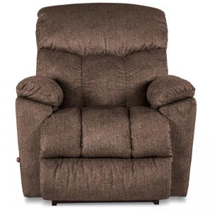 LaZBoy Furniture Morrison Recliners 1 Sofas & More