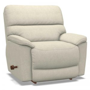 LaZBoy Furniture Norris Recliners 1 Sofas & More
