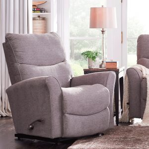 LaZBoy Furniture Rowan Recliners 1 Sofas & More