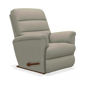 LaZBoy Furniture Tripoli Recliners 1 Sofas & More