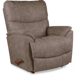 LaZBoy Furniture Trouper Recliners 1 Sofas & More