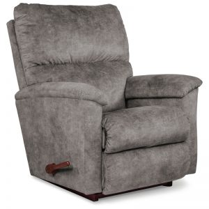 LaZBoy Furniture brooks Recliners 1 Sofas & More