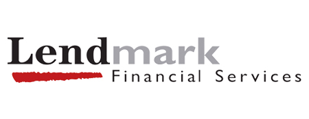 Lendmark Financial Services