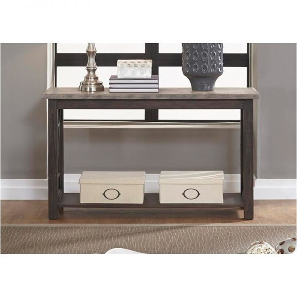 Liberty Furniture Heatherbrook Occasional Tables 4 Sofas & More