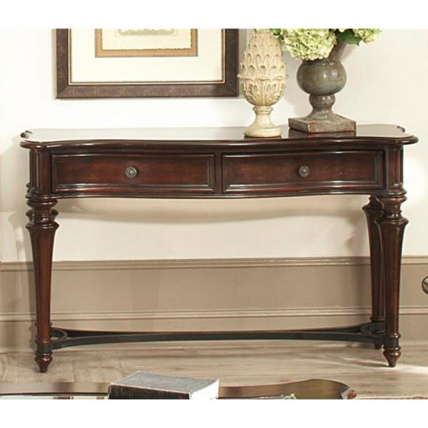 Liberty Furniture Kingston Plantation Occasional Tables 1 Sofas & More