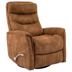 Parker House Furniture Gemeni Recliners 1 Sofas & More