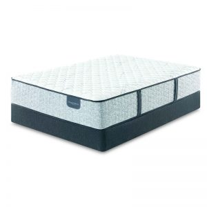 Serta Dream Haven Collection Erin Hills Firm Mattress 2 Sofas & More