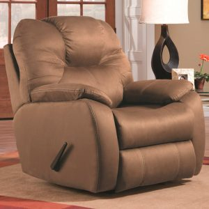 Southern Motion Furniture Avalon Recliners 1 Sofas & More
