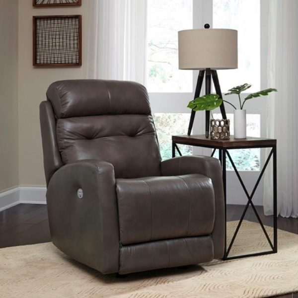 Southern Motion Furniture Bank Shot Recliners 1 Sofas & More