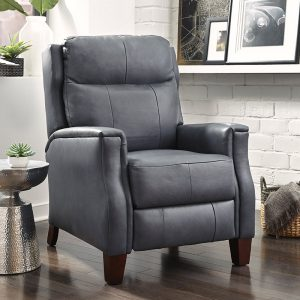 Southern Motion Furniture Bowie Accent Chairs 1 Sofas & More