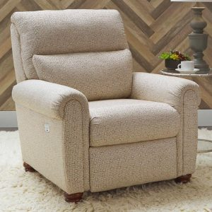 Southern Motion Furniture Brentwood Accent Chairs 1 Sofas & More
