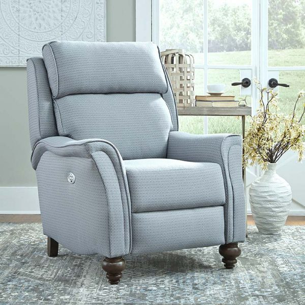 Southern Motion Furniture Easton Accent Chairs 1 Sofas & More
