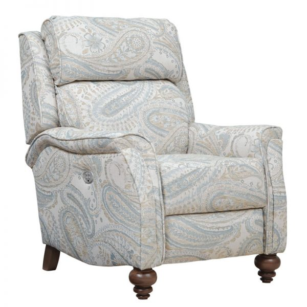 Southern Motion Furniture Easton Accent Chairs 2 Sofas & More