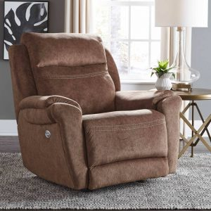 Southern Motion Furniture Gold Medal Recliners 1 Sofas & More