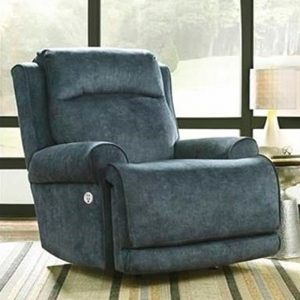 Southern Motion Furniture High Power Recliners 1 Sofas & More