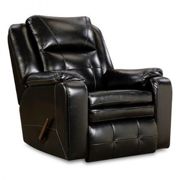 Southern Motion Furniture Inspire Recliners 1 Sofas & More