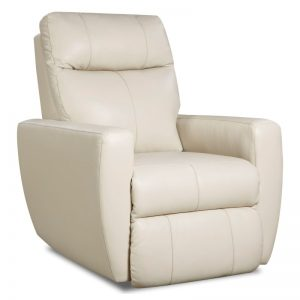 Southern Motion Furniture Knock Out Recliners 1 Sofas & More