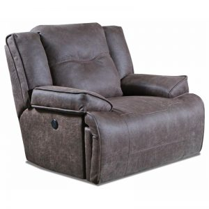 Southern Motion Furniture Major League Recliners 1 Sofas & More