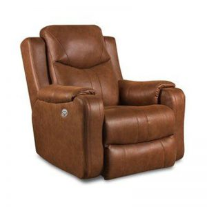 Southern Motion Furniture Marvel Recliners 1 Sofas & More