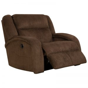 Southern Motion Furniture Maverick Recliners 1 Sofas & More