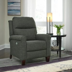 Southern Motion Furniture Pep Talk Accent Chairs 1 Sofas & More